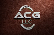 ACG LLC Logo - Entry #328