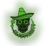 SILENTTRINITY Logo - Entry #219