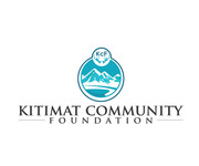 Kitimat Community Foundation Logo - Entry #122