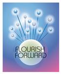 Flourish Forward Logo - Entry #80
