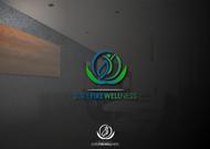 Surefire Wellness Logo - Entry #466