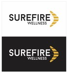Surefire Wellness Logo - Entry #38