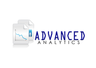 Advanced Analytics Logo - Entry #14