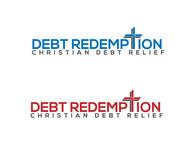 Debt Redemption Logo - Entry #186