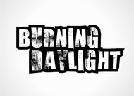 Burning Daylight Logo - Entry #16