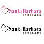 Santa Barbara Matchmaking Logo - Entry #26