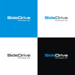 SideDrive Conveyor Co. Logo - Entry #533