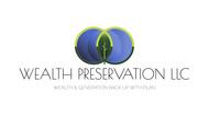 Wealth Preservation,llc Logo - Entry #224