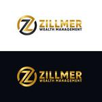 Zillmer Wealth Management Logo - Entry #200