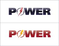 POWER Logo - Entry #19