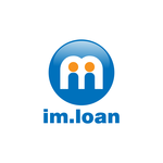 im.loan Logo - Entry #631