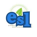Alterternative energy solutions Logo - Entry #53