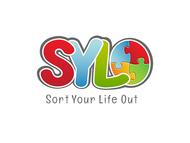 SYLO Logo - Entry #189