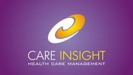 CareInsight Logo - Entry #109