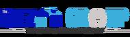The Meza Group Logo - Entry #137