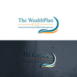 The WealthPlan LLC Logo - Entry #243