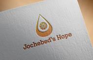 Jochebed's Hope Logo - Entry #32