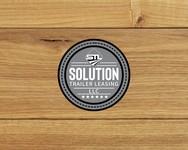 Solution Trailer Leasing Logo - Entry #21
