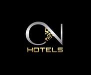 CN Hotels Logo - Entry #133