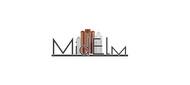 Mid Elm  Logo - Entry #18