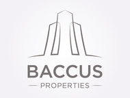 Baccus Capital Investments  ( Last minute changes and I need New designs PLEASE HELP) Logo - Entry #79