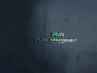 Plan Management Associates Logo - Entry #78