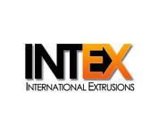 International Extrusions, Inc. Logo - Entry #109