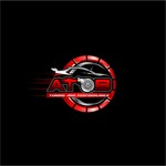 A to B Tuning and Performance Logo - Entry #74