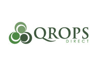 QROPS Direct Logo - Entry #153