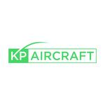 KP Aircraft Logo - Entry #108