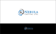 Nebula Capital Ltd. Logo - Entry #40