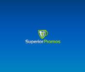 Superior Promos Logo - Entry #94