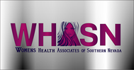 WHASN Logo - Entry #283