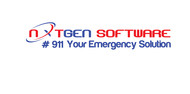 NxtGen Software Logo - Entry #35