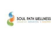 Soul Path Wellness Logo - Entry #33