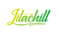 Lilac Hill Greenhouse Logo - Entry #114