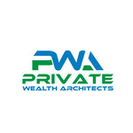 Private Wealth Architects Logo - Entry #41