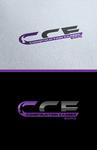 Construction Career Expo Logo - Entry #80