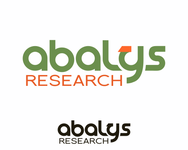Abalys Research Logo - Entry #174
