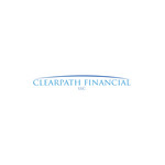 Clearpath Financial, LLC Logo - Entry #215