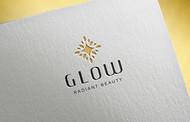 GLOW Logo - Entry #148