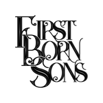 FIRST BORN SONS Logo - Entry #136
