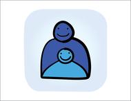 Best New Buddy  Logo - Entry #120