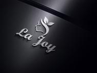La Joy Logo - Entry #69