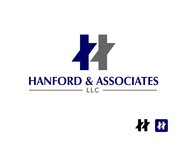 Hanford & Associates, LLC Logo - Entry #161