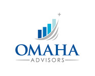 Omaha Advisors Logo - Entry #263