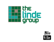 The Linde Group Logo - Entry #125