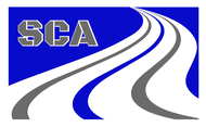 Sturdivan Collision Analyisis.  SCA Logo - Entry #210
