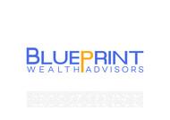 Blueprint Wealth Advisors Logo - Entry #300