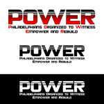 POWER Logo - Entry #79